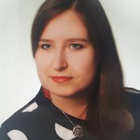 Joanna Chrapońska