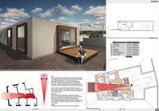 IDEA Jedną z głównych zalet mieszkania na...