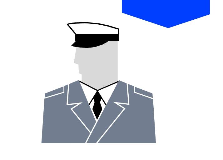 Konkurs architektoniczny: modelowa komenda i komisariat policji