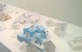 Rogóżka. Pierwsza odsłona nowego projektu Muzeum Architektury we Wrocławiu, ArchiBox.