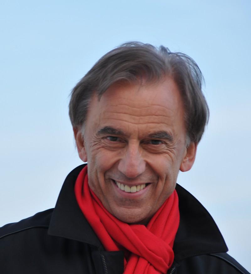 Michał Baryżewski, Arch - Deco, Honorowa Nagroda SARP 2013