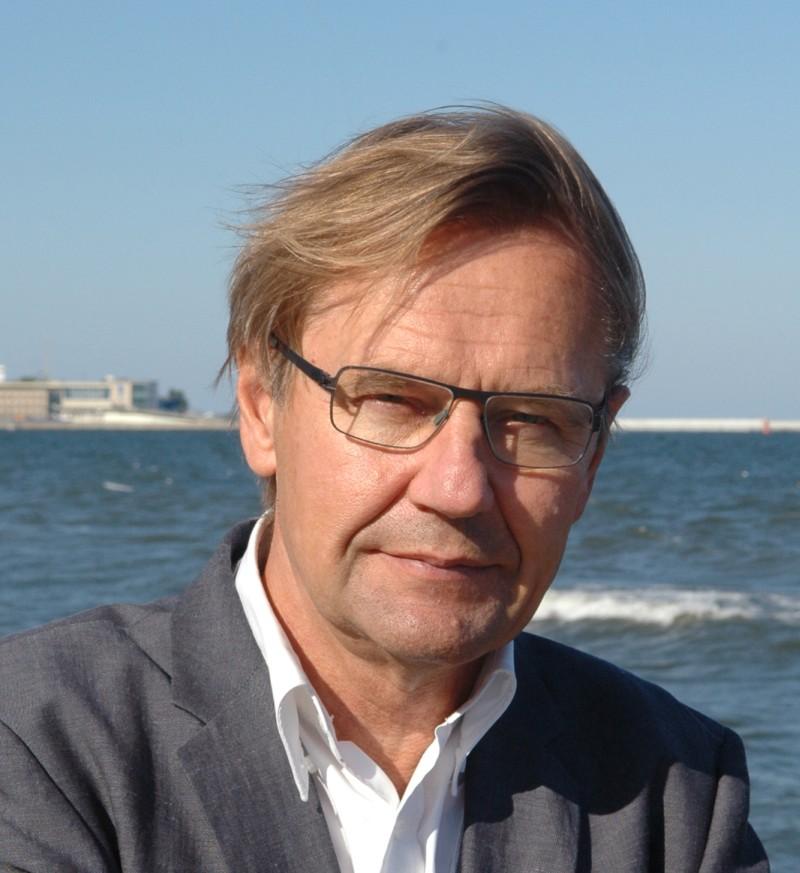 Zbigniew Reszka, Arch-Deco, Honorowa Nagroda SARP 2013