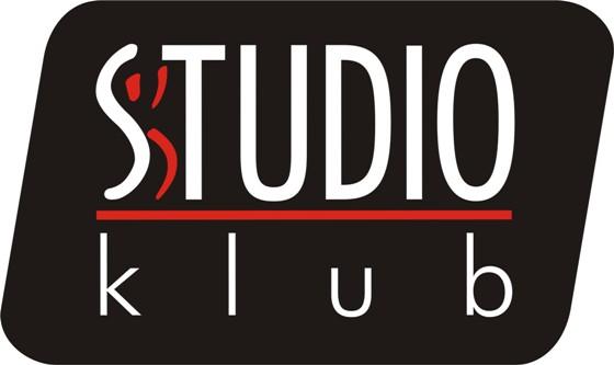 Klub Studio, Kraków