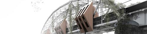 Konkurs architektoniczny na projekt loftu przyszłości - trzecia edycja