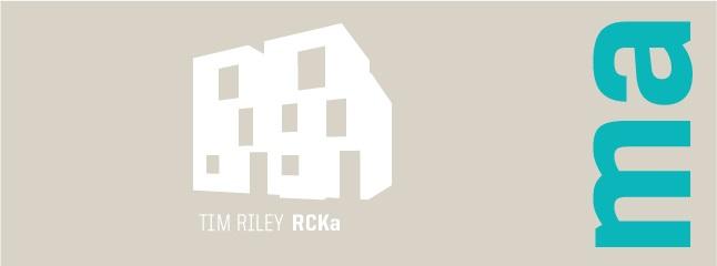 Współczesna architektura w Katowicach: spotkanie z RCKa
