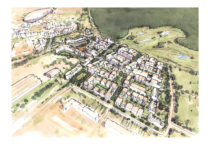 fotka z /zdjecia/Osiedle_w_Katowicach_Mycielski_Architecture_and_Urbanism.jpg