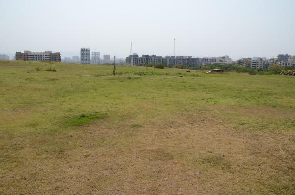 Zamknięcie wysypiska śmieci w Mumbaju
