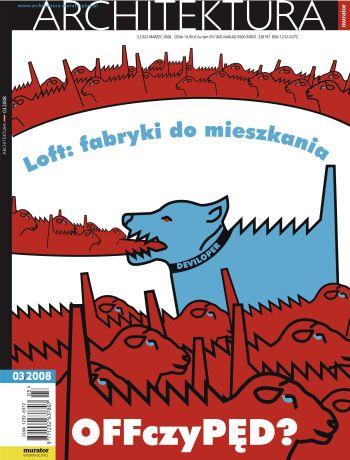 fotka z /zdjecia/ARCH_2008_03_art.jpg