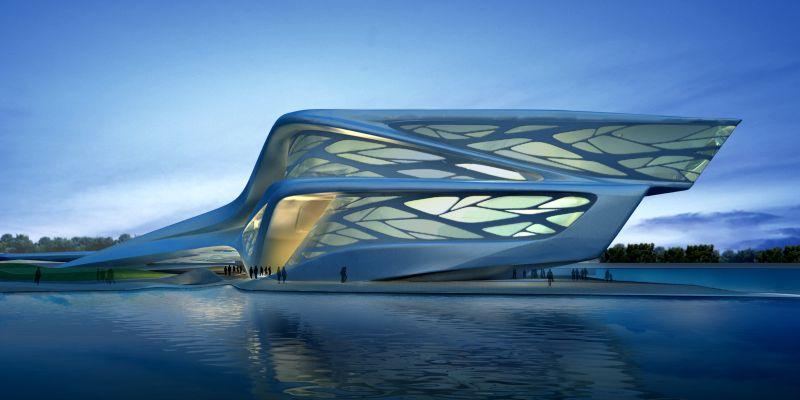 fotka z /zdjecia/ZHA_Abu_Dhabi_North_Elevation_a.jpg
