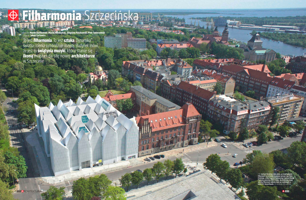Filharmonia-Szczecińska1