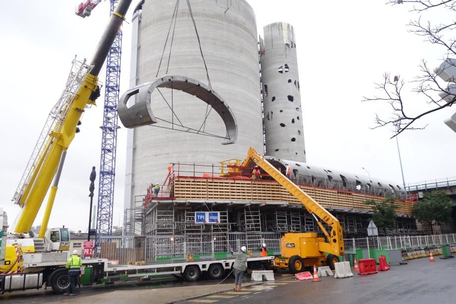 beton i prefabrykacja