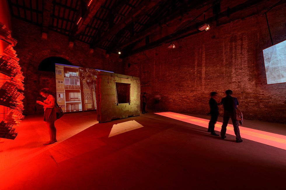 Biennale-Chile3