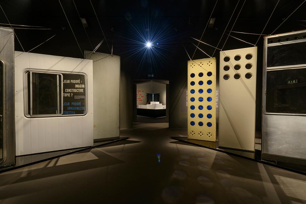 Biennale-Francja2
