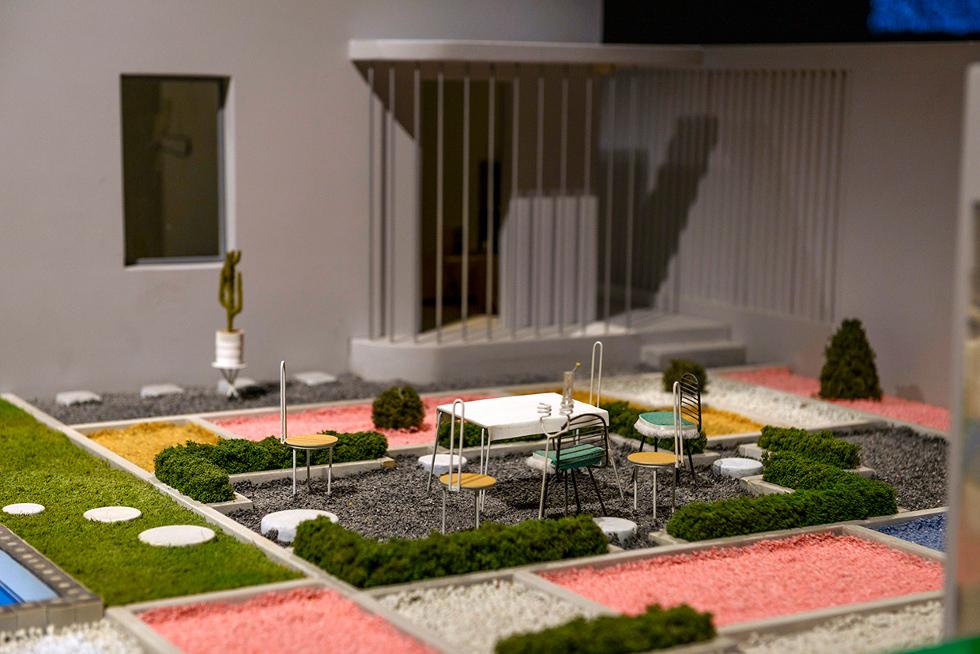 Biennale-Francja6