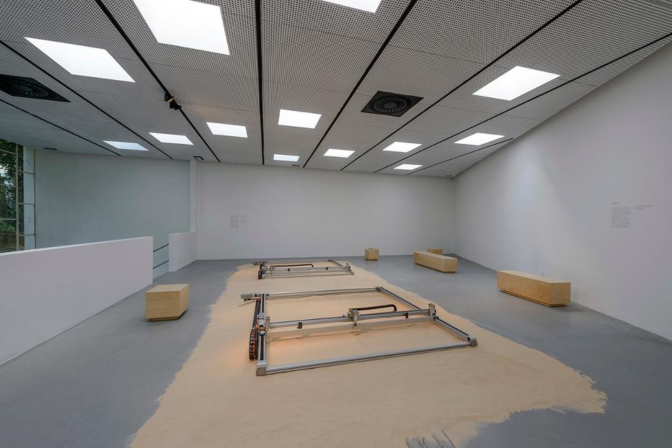 Biennale-Izrael1