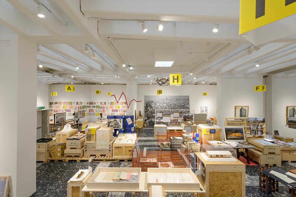 Biennale-Japonia2