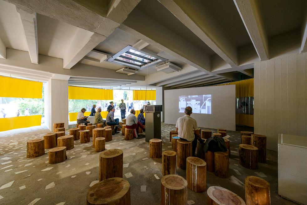 Biennale-Japonia3