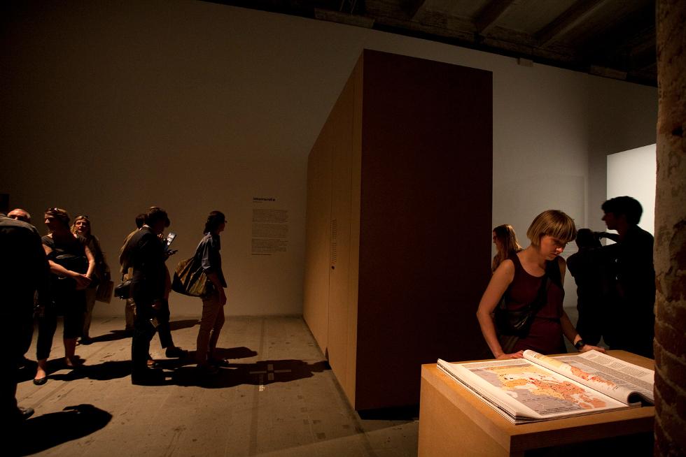 Biennale-Intermundia