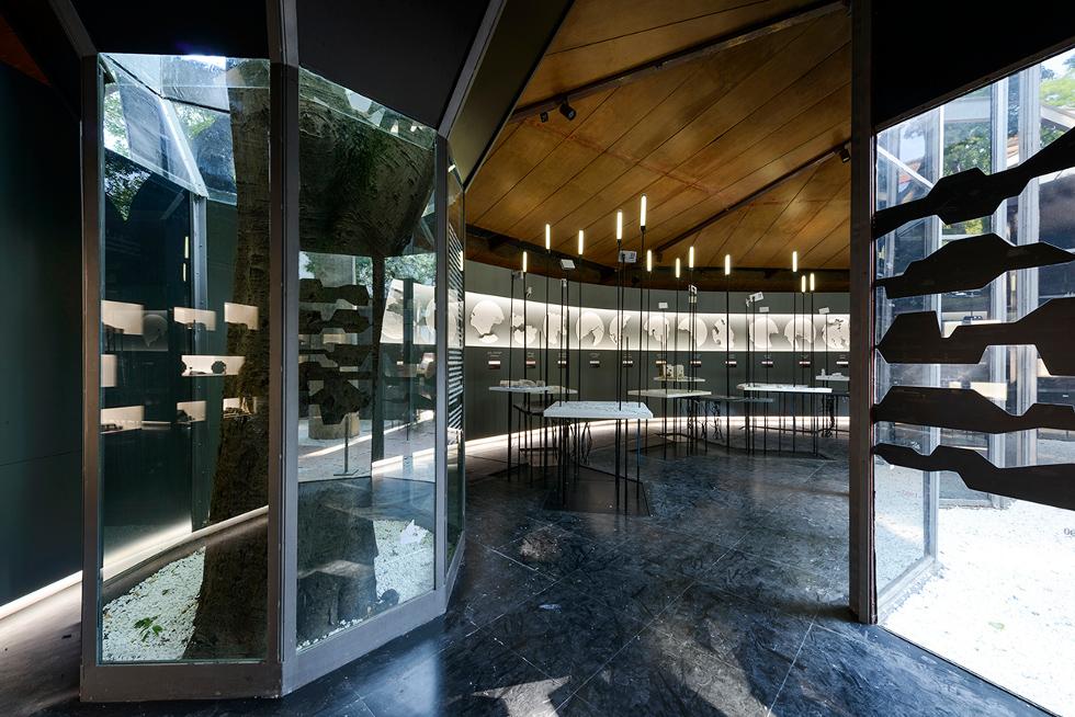 Biennale-Kanada2