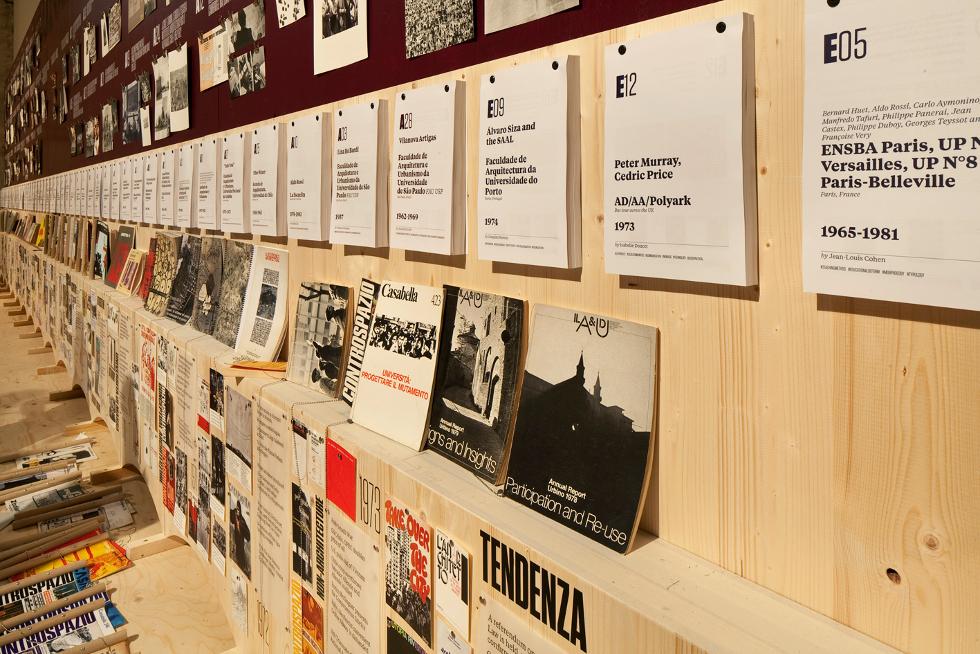 Biennale-Radical-Pedagogies