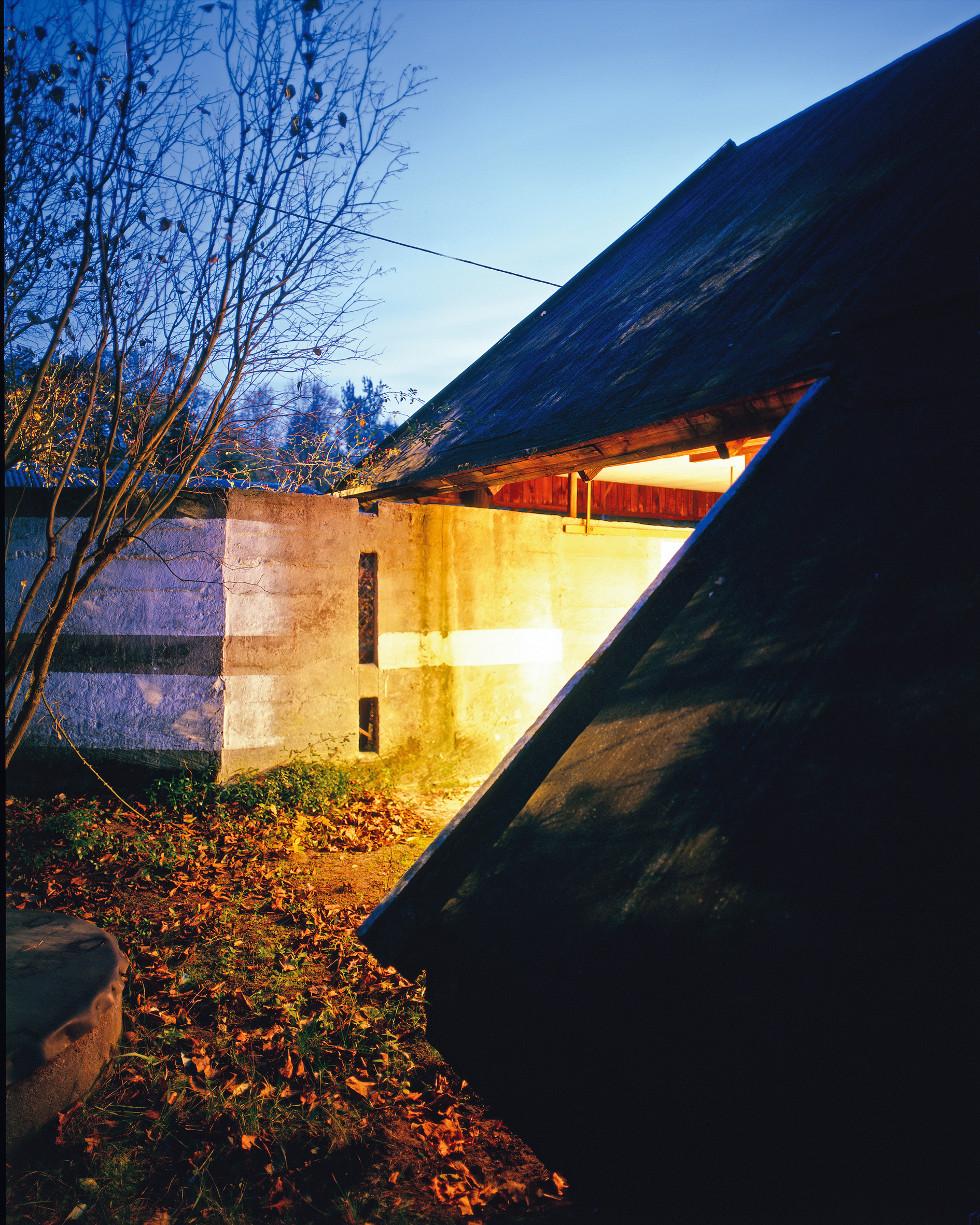 Dom Hansenów