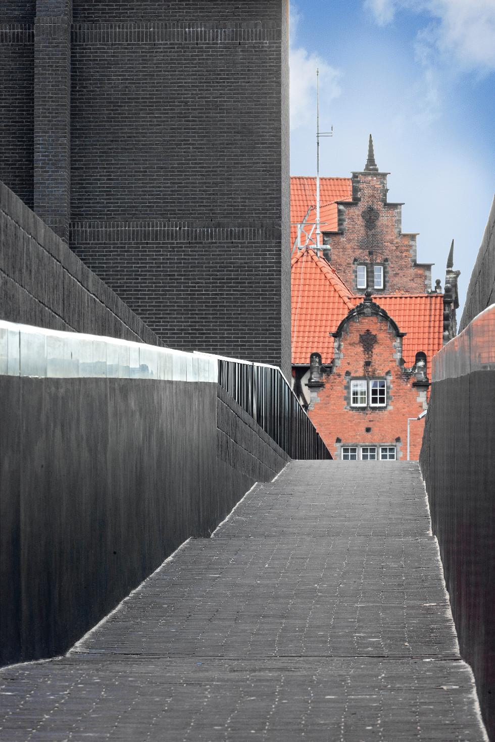 Teatr Szekspirowski Galeria/TeatrSzekspirowski11