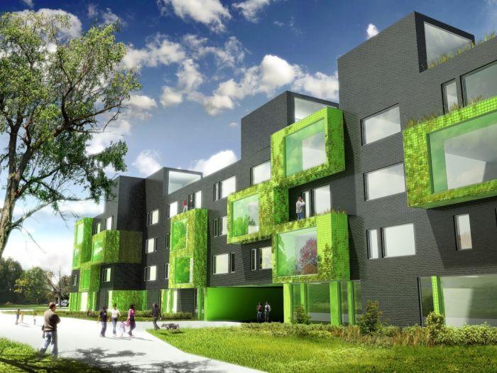 fotka z /zdjecia/Apartamenty_Widok_art.jpg