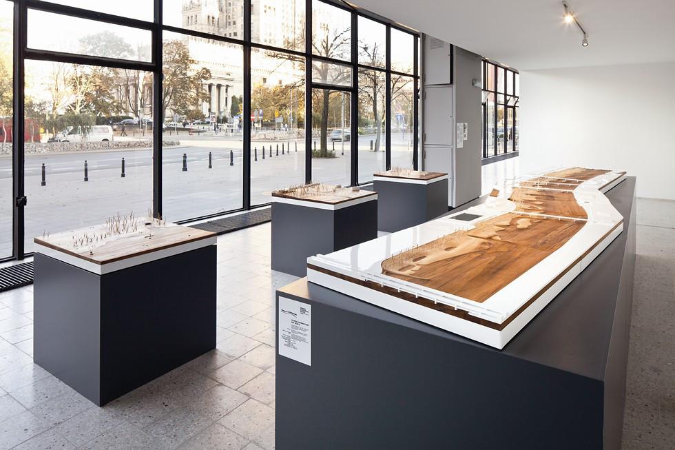 Jubileusz Architektury-murator