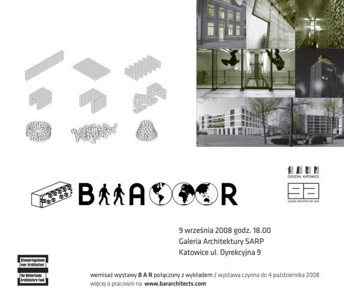fotka z /zdjecia/zaproszenie_BAR_mejling_art.jpg