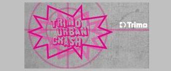 fotka z /zdjecia/trimo_urban_a_01.jpg
