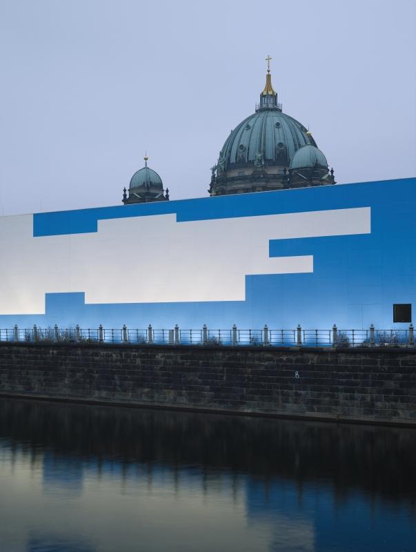 fotka z /zdjecia/010_Kunsthalle_a.jpg