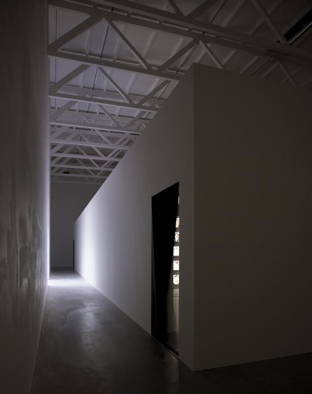fotka z /zdjecia/017_Kunsthalle_a.jpg