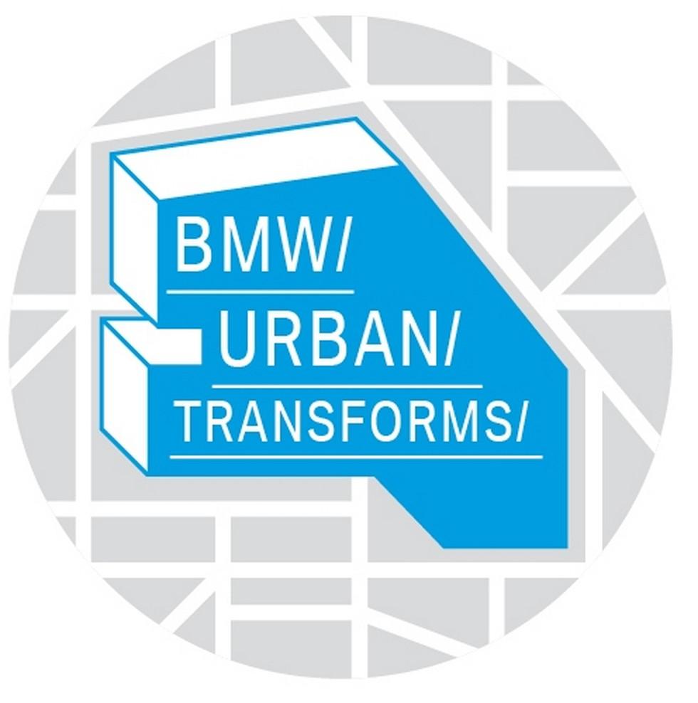 LOGO urban transforms (Copy)