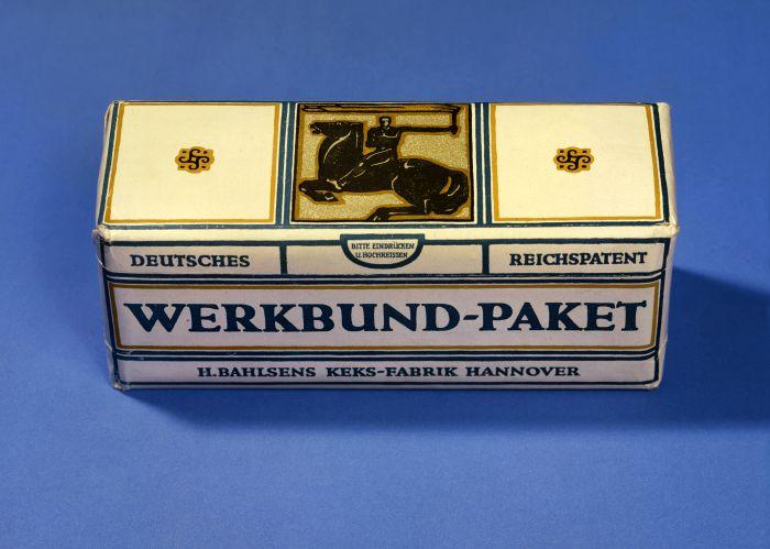 fotka z /zdjecia/AdK_Werkbund_03_Verpackung_art.jpg