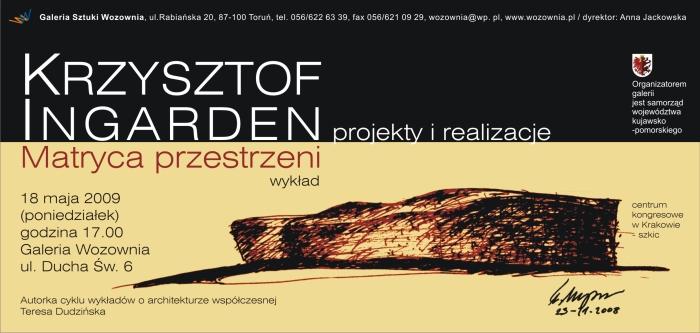 fotka z /zdjecia/Ingarden_art.jpg