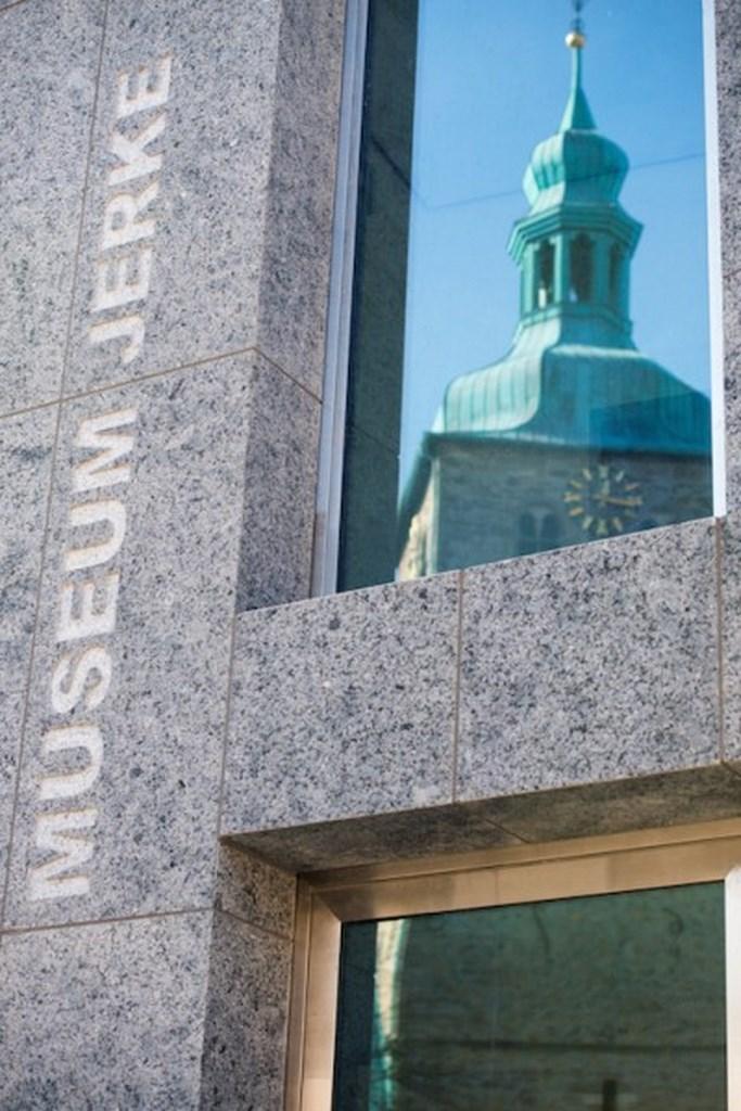 Polskie muzeum w Zagłębiu Ruhry