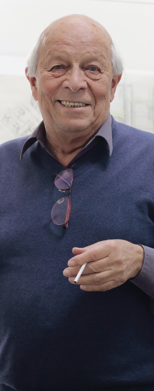 Jerzy Gurawski