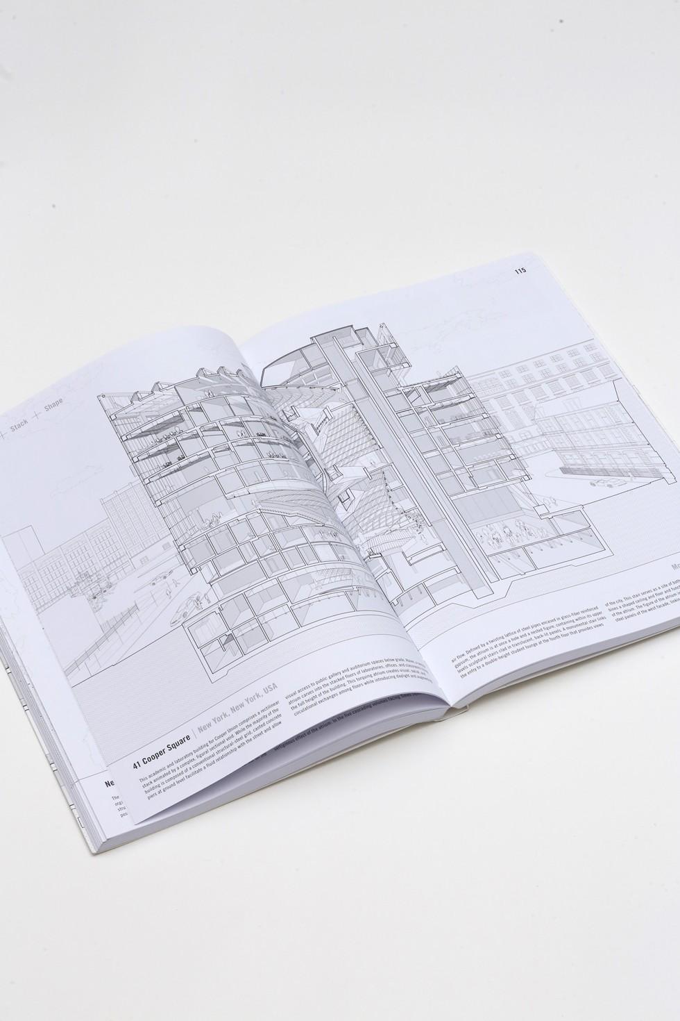 10 najlepszych książek o architekturze 2016 roku