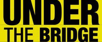 fotka z /zdjecia/under_the_bridge_pritn_01.jpg
