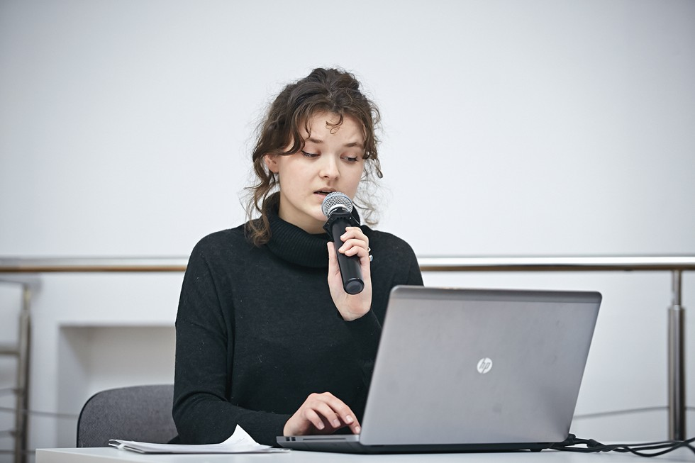 Dagmara Pasińska
