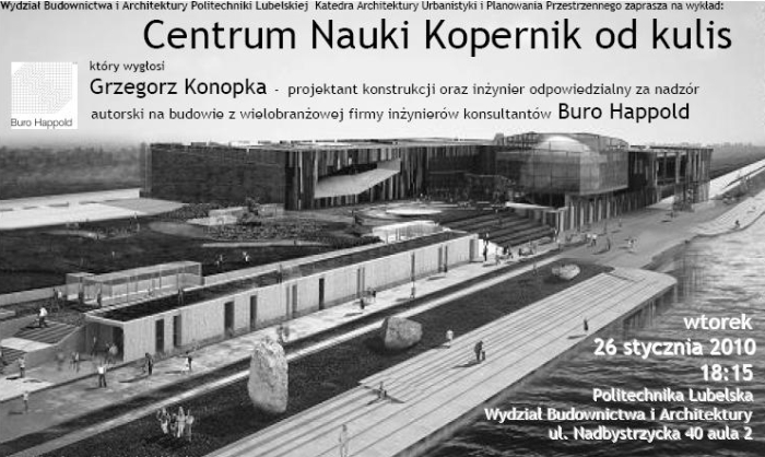 fotka z /zdjecia/kopernik_lublin_art.jpg