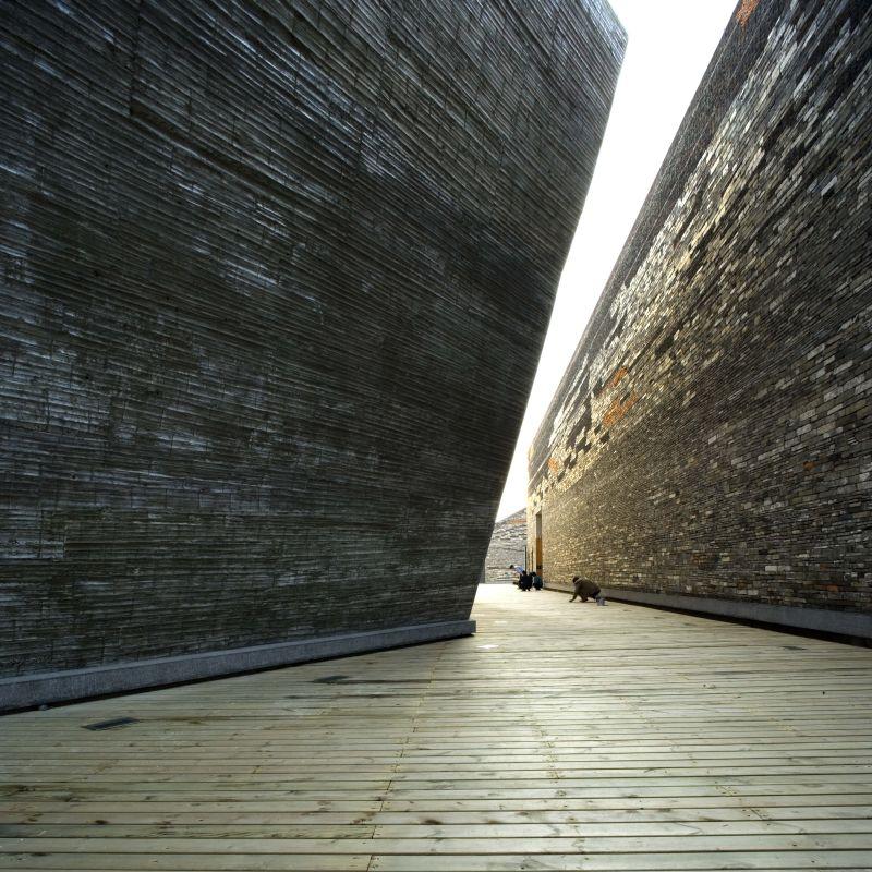fotka z /zdjecia/DAZ_M8_in_China_01A.jpg