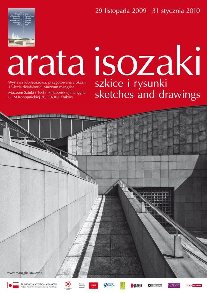 fotka z /zdjecia/arata_ulotka_A5_art.jpg