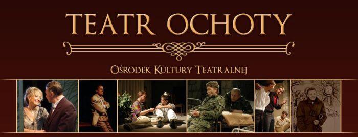 fotka z /zdjecia/teatr_ochoty_art.jpg