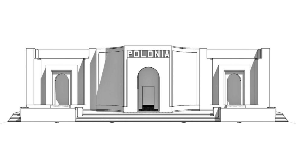 Wyniki konkursu wystawę w Pawilonie Polskim na Biennale Architektury w Wenecji!