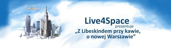 fotka z /zdjecia/live4space_zaproszenie_na_Kawe_z_Danielem_Libeskindem_art.jpg