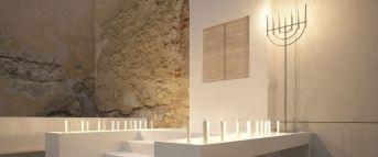 fotka z /zdjecia/synagoga_wnetrze2_01.jpg