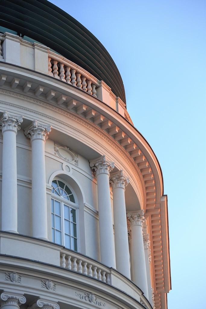 Hotel Europejski Od_Nowa [GALERIA]
