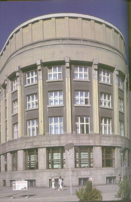fotka z /zdjecia/Miejska_Kasa_Oszczednosci_i_BIblioteka__1927___Morawska_Ostrawa_art.jpg