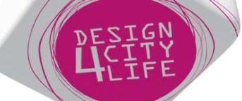 fotka z /zdjecia/logo_samo_01.jpg